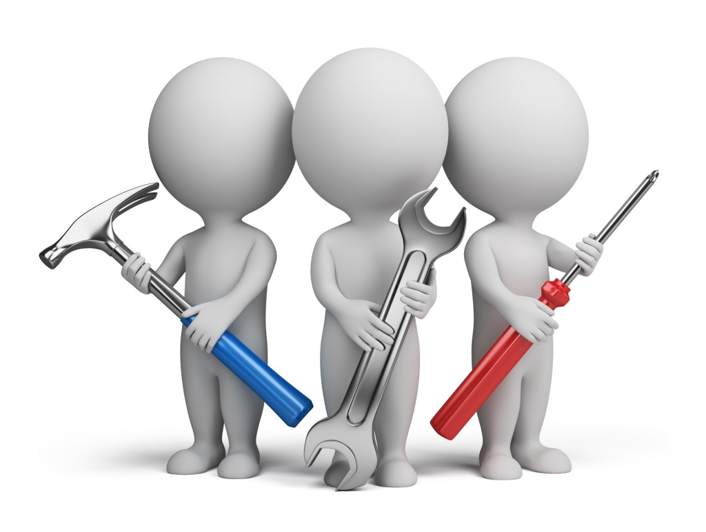 3_people_with_tools_82751101.jpg